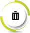 data_destruction_icon